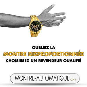 Banniere-montre-automatique-1-300x300