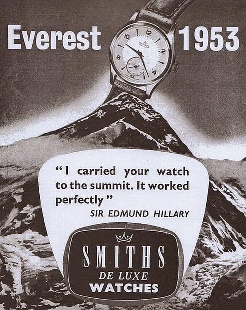 smiths-pub-explorer-Hillary-Norgay