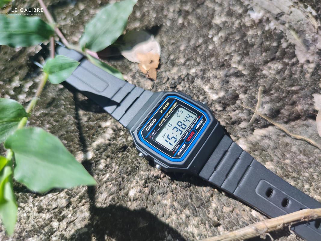 meilleure-montre-digitale