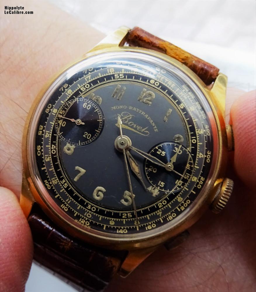 bovet-1839-mono-rattrapante-wristshot
