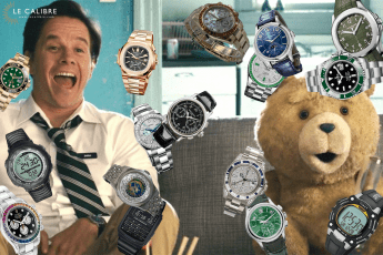 montres mark wahlberg