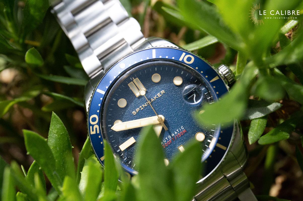spinnaker-Croft-Mid-Size-regiment-blue