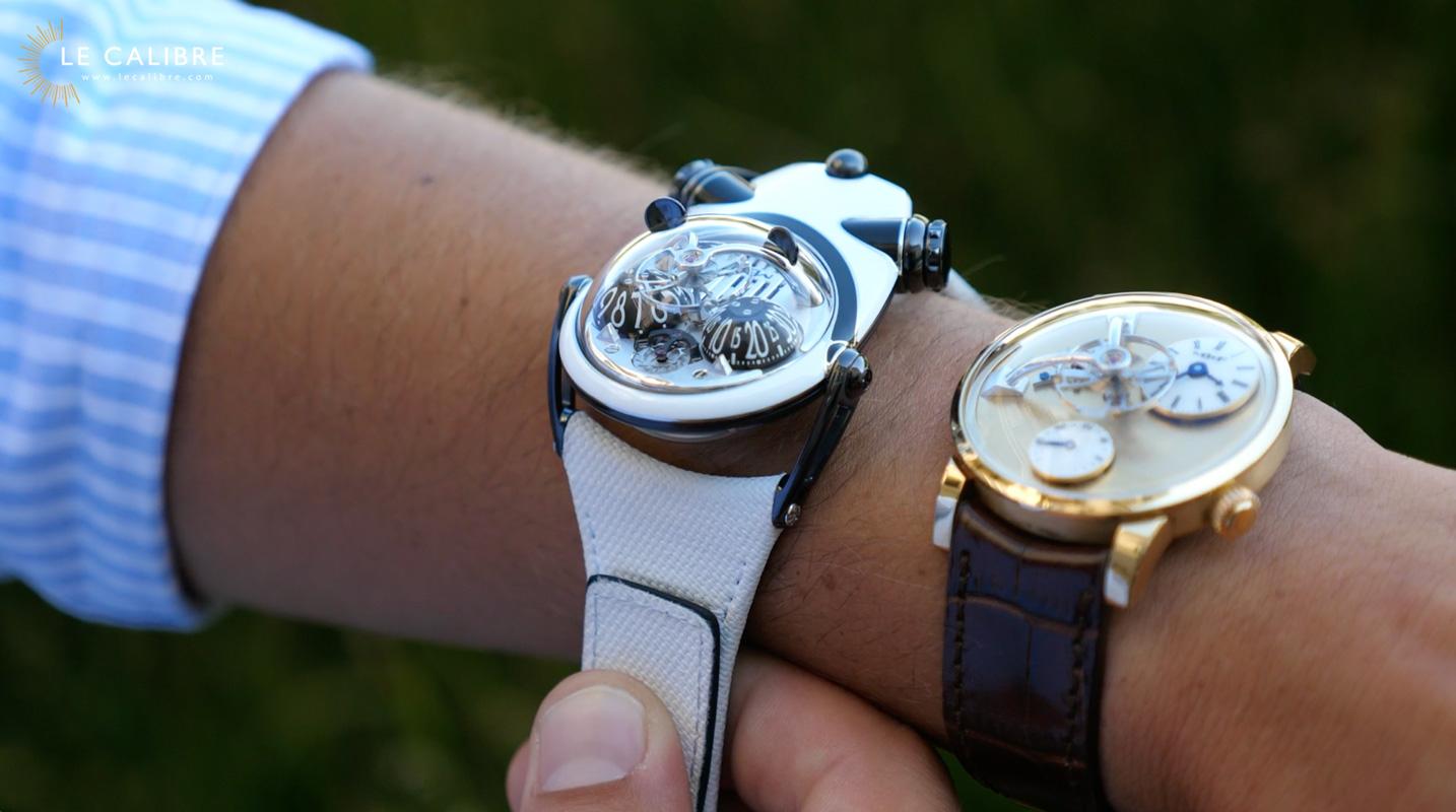 MBandF-HM10-Panda-Only-Watch-poignet